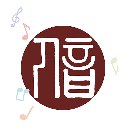 Chinese orchestra instrumental lessons