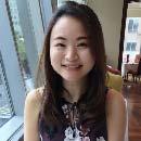 Petrina Lau