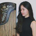 Kira Zhou