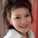 Janice Teoh