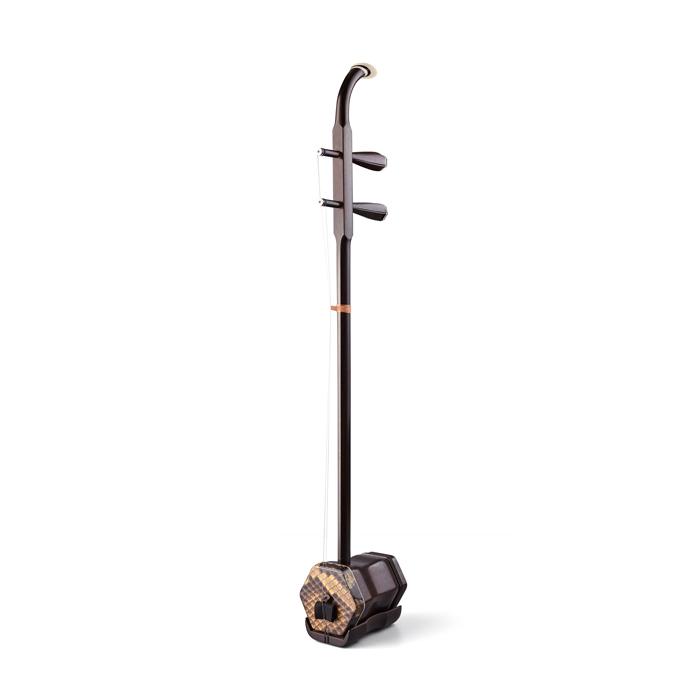 Buy Erhu Chinese Instrument