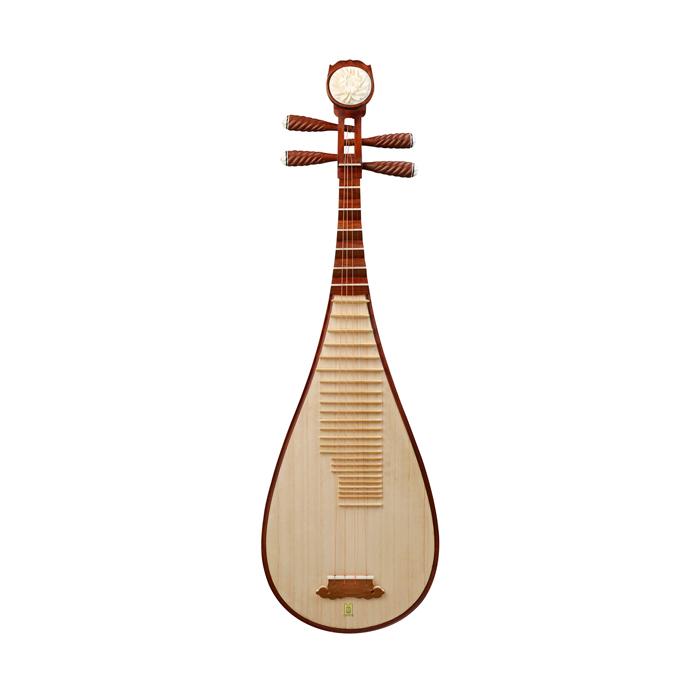 Buy Pipa Chinese Instrument