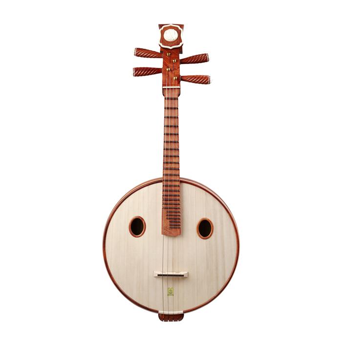 Buy Ruan Chinese Instrument