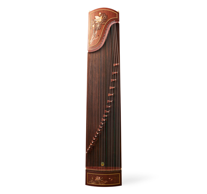 Shop Guzheng Chinese Instrument